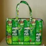 newstandard_bag_M_gre500
